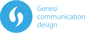 Genesi Communication Design