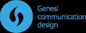 Genesi Communication Design